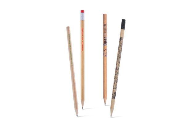 Crayon de bois français