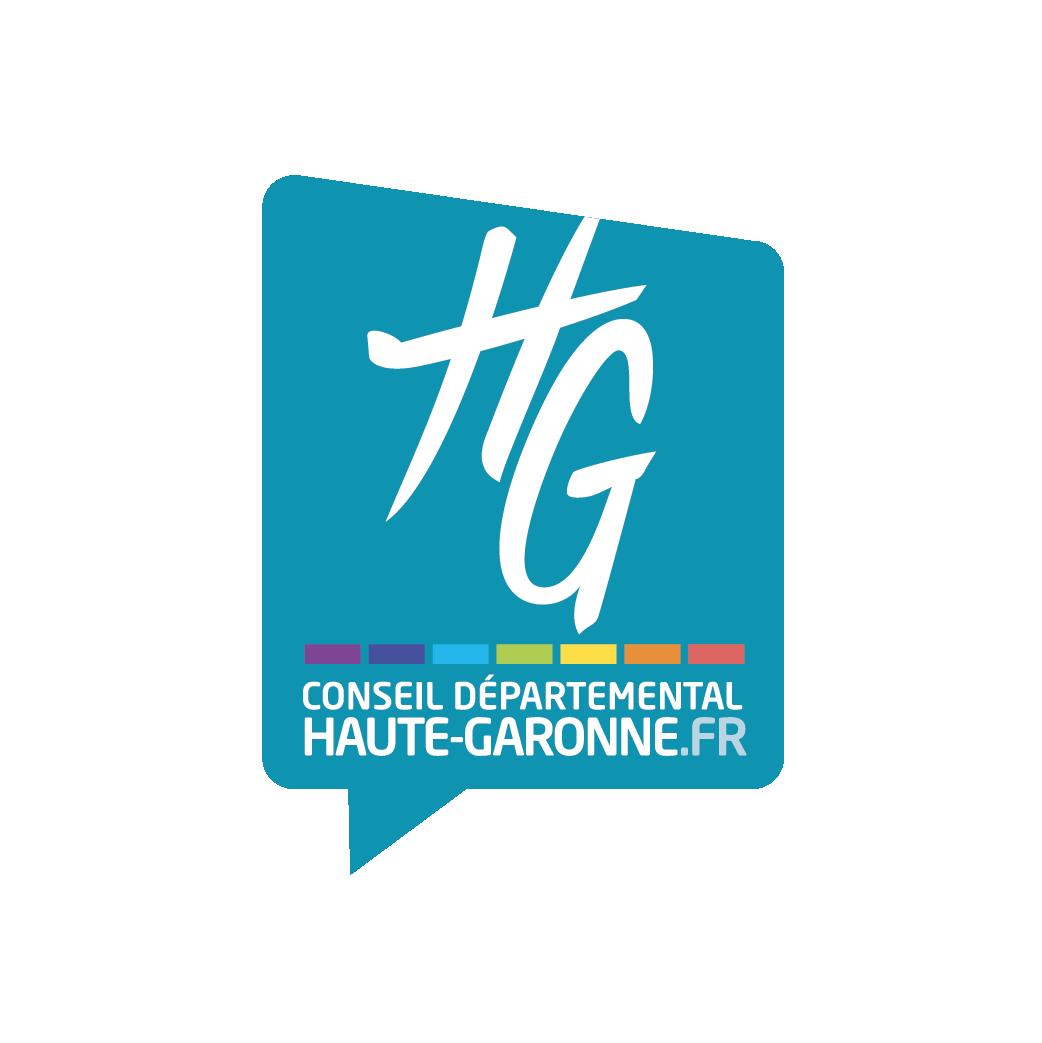 Conseil Départemental Haute-Garonne