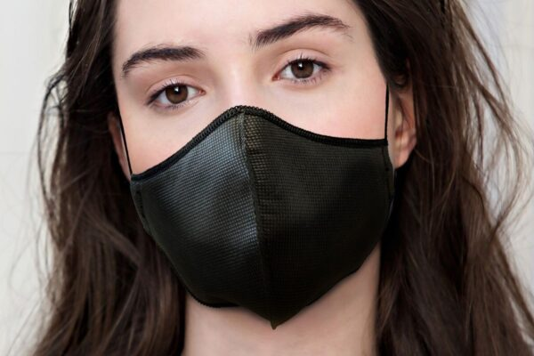 Masque protection grand public Made In France