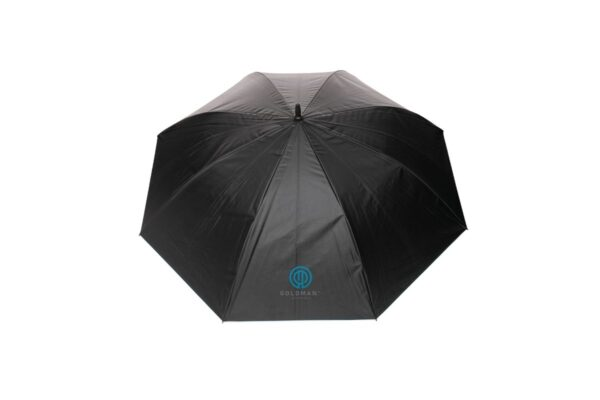 Parapluie en RPET 27''
